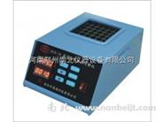 DIS-16/25数控多功能(COD)消解仪