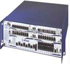 现货供应德国赫斯曼电源模块M4-S-AC/DC系列