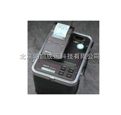 RAD7氡气检测仪/测氡仪/环境测氡仪