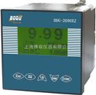 医疗食品行业智能中文经济型电导率DDG-2090XZ型
