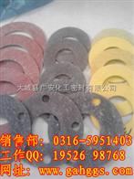 南昌石棉橡胶垫片、石棉板优质供应商