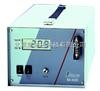 德国布勒BA4000常量顺磁氧分析仪
