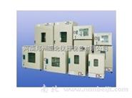 DHG-9038A 高温鼓风干燥箱品牌