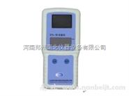 SD90702B离子浓度计