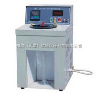 SYD-0621-沥青标准粘度计