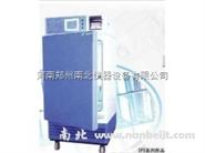 SFS-500药品稳定性试验箱价格
