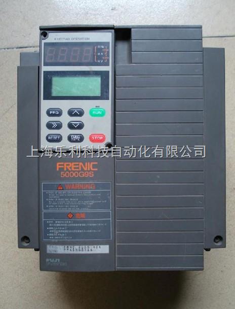 富士变频器g1s系列frn7.5e1s-4c 7.5kw 型号多,价格好