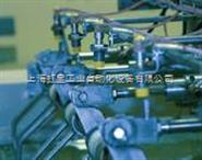 德国TURCK图尔克电感式传感器NI15U-CA25-AP6X2-H11