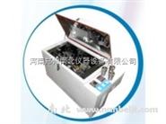 FYF-216LAS反应釜干燥箱