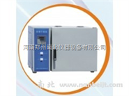 FB225L-IASC防爆干燥箱厂家