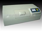 上海申光WZZ-1SS数字式自动糖度旋光仪