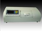 SGWZZ-1自动旋光仪、液晶数显旋光仪