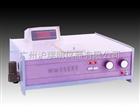 上海申光WGW光电雾度仪广州电话(13724071563)