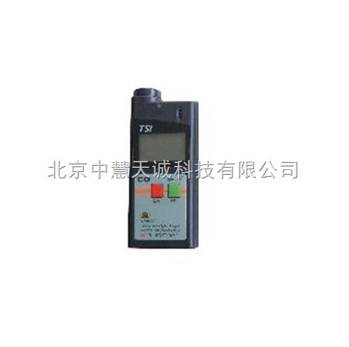CJYB4/30甲烷氧气两用检测报警仪
