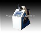 微机、液晶数显阿贝折射仪、单目阿贝折射仪、WYA-2S阿贝折射仪
