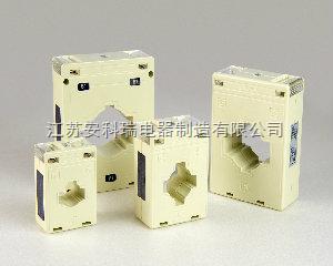 AKH-0.66 I 型電流互感器