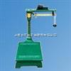 500kg機械磅秤價格/報價_500kg機械磅秤廠家/供應商