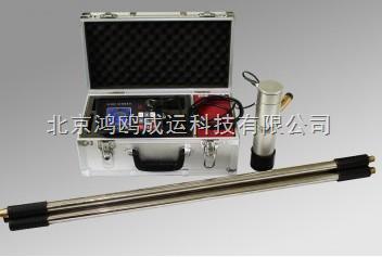 HD-2007型γ定向辐射仪/辐射仪