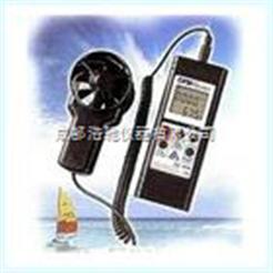 AZ8901风速温度测量仪