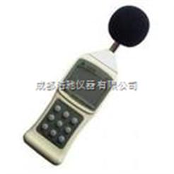 AZ8921便携式数字声级计