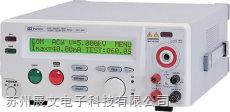 台湾固纬耐压测试仪_固纬