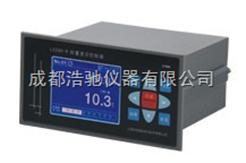 LC200-P显示控制器