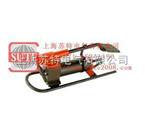 CFP-700-1 腳踏式液壓泵