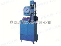 YG(B)026-250电子织物强力机