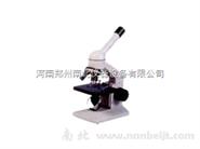 SM2学生显微镜价格