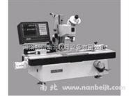 19JC数字式万能工具显微镜