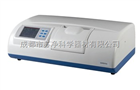 SGW®-2上海仪电物光申光牌具有加热及冷却功能SGW®-2恒温自动旋光仪