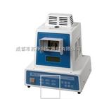 WRR熔点仪上海仪电物光符合药典标准可测三种样品WRR熔点仪