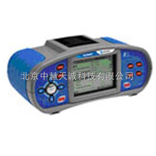 MI3105低压电气综合测试仪