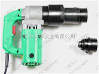 電動扭剪扳手電動扭剪扳手螺栓的擰緊操作方法