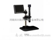 DTX系列单筒视频显微镜多少钱