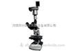 BM-14C电脑型暗视野显微镜价钱