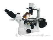 BDS200-FL倒置荧光显微镜报价