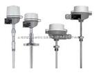 E+H上海报价 德国原装正品恩德斯豪斯TR12-ABA5SAC20000温度传感器