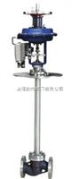 ZMAP-D氣動薄膜低溫調節閥