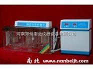 RBY-IV融变时限仪品牌批发