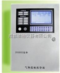 二氧化氯检测报警器