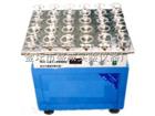 ZP-A盛威供应ZP-A大容量摇床厂家/大容量振荡器正品/振荡器价格