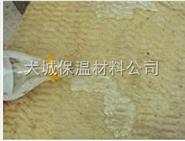 憎水岩棉板厂家_专利_A1级憎水防水岩棉板、商品报价