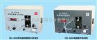 HD-3000電腦核酸蛋白檢測儀,電腦紫外檢測儀,核酸蛋白檢測儀廠家