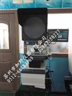 CPJ-3015台湾万濠测量投影仪