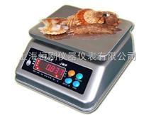 6公斤电子计重桌秤厂商