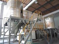2465Kg/h飼料酶壓力噴霧干燥系統設備詢價單