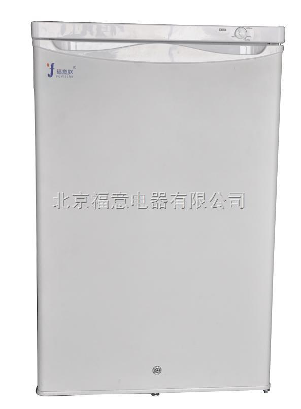 细菌低温保存冰箱