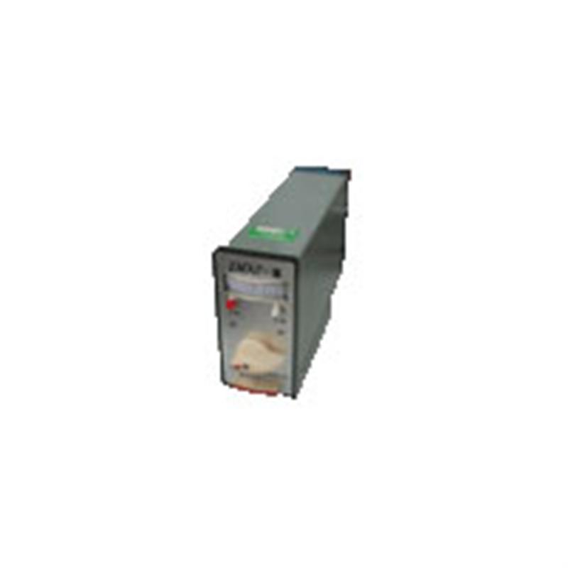 电动操作器DFD-1000上海自动化仪表十一厂