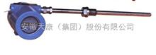 一體化防爆 熱電阻
